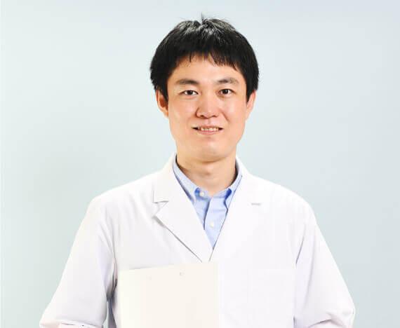 「日本一の心療内科クリニック」を目指し、スタッフ一人ひとりと真摯に向き合う